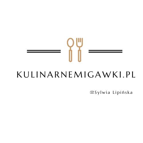 Kulinarne migawki